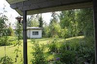 Недвижимость за рубежом, Фото: 2