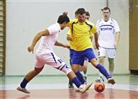 Лига Любителей Футбола, Фото: 7