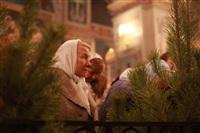 Рождественские богослужения, Фото: 29
