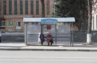 """Наклейки от """"Спартака"""".9.04.2015, Фото: 5"""