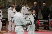 Чемпионат и первенство Тульской области по карате, Фото: 97