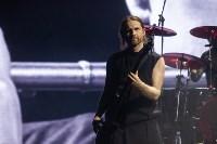 Тула открыла гастрольный тур «Би-2» с новой программой «NewBest», Фото: 50