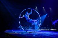 Шоу фонтанов «13 месяцев»: успей увидеть уникальную программу в Тульском цирке, Фото: 258