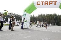 Первый Тульский марафон - 2016, Фото: 98