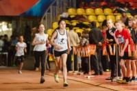 Первенство Тульской области по лёгкой атлетике., Фото: 60