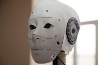 Открытие шоу роботов в Туле: искусственный интеллект и робо-дискотека, Фото: 25