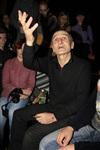 Петр Мамонов в Туле, Фото: 21