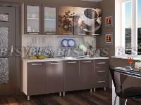 Где в Туле купить новую удобную кухню, Фото: 10