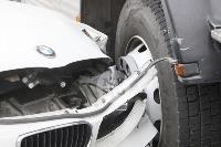 В Туле пожарная машина столкнулась с BMW, Фото: 6