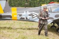 Чемпионат мира по самолетному спорту на Як-52, Фото: 67