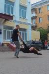 """""""Театральный дворик"""" день второй, Фото: 83"""