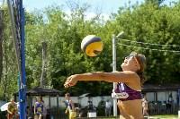 VI международного турнир по пляжному волейболу TULA OPEN, Фото: 44