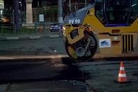 Ремонт Красноармейского проспекта и Восточного обвода, Фото: 10
