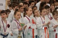 Чемпионат и первенство Тульской области по карате, Фото: 66