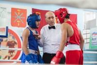 Финальные бои турнир имени Жабарова, Фото: 57