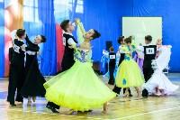 I-й Международный турнир по танцевальному спорту «Кубок губернатора ТО», Фото: 55