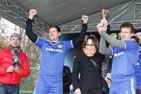 Большой фоторепортаж с кубка «Слободы» по мини-футболу , Фото: 190