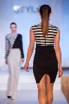 Фестиваль Fashion Style 2017, Фото: 40