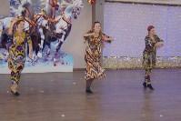 В Туле прошел молодёжный бал национальных культур, Фото: 3
