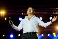 Концерт Леонида Агутина, Фото: 46