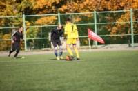 1/8 финала Кубка «Слободы» по мини-футболу 2014, Фото: 56