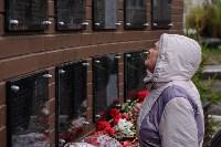Митинг, посвященный Дню памяти погибших в радиационных авариях и катастрофах, Фото: 66