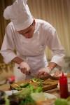В Туле выбрали трёх лучших кулинаров, Фото: 54