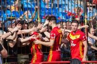 Арсенал-Локомотив 2:0, Фото: 233