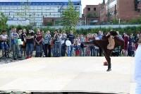 Закрытие фестиваля Театральный дворик, Фото: 44