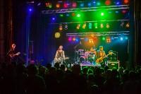 Рок-группа «Пилот» отметила в Туле «двадцатничек», Фото: 59