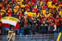«Зенит» Санкт-Петербург - «Арсенал» Тула - 1:0, Фото: 145