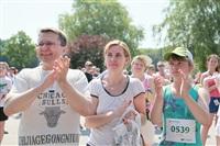 «Зеленый марафон». 7 июня 2014, Фото: 18