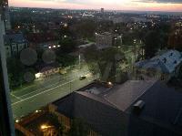 Как выглядят самые дорогие квартиры Тулы, Фото: 6