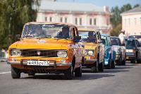 День города-2020 и 500-летие Тульского кремля: как это было? , Фото: 7