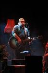 Концерт Бориса Гребенщикова в Туле, Фото: 3