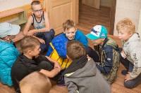 Летние лагеря для детей в Туле: куда записаться?, Фото: 22