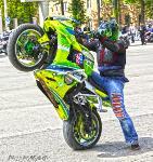 Всемирный день мотоциклиста 2020, Фото: 37