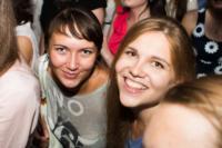 Концерт Чичериной в Туле 24 июля в баре Stechkin, Фото: 55