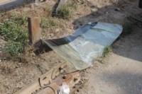 На Рязанке столкнулись две легковушки и грузовик, Фото: 3