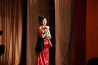 Пианистка Кейко Мацуи: Под мою музыку выращивают рис и рожают детей, Фото: 33
