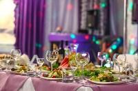 В каком ресторане встретить Новый год, Фото: 1