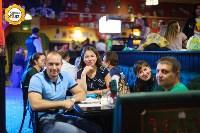 Празднуем Октоберфест в тульских ресторанах, Фото: 2