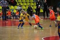 Детский футбольный турнир «Тульская весна - 2016», Фото: 19
