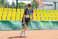 Теннисный «Кубок Самовара» в Туле, Фото: 79