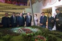 Фото предоставлены пресс-службой правительства Тульской области., Фото: 1