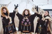Северное шоу в Туле, Фото: 33