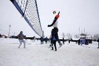 TulaOpen волейбол на снегу, Фото: 40
