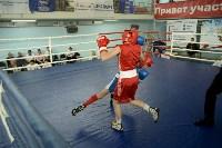 Турнир по боксу памяти Жабарова, Фото: 56