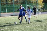 Четвертьфиналы Кубка Слободы по мини-футболу, Фото: 81