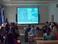 Финансовый университет при правительстве РФ, Фото: 3